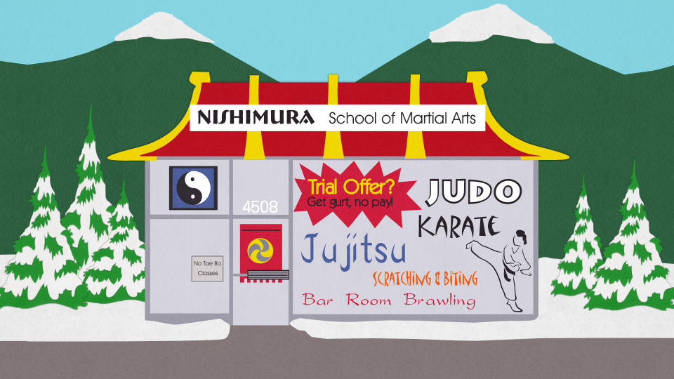 gyms-nishimura-school-of-martial-arts.png