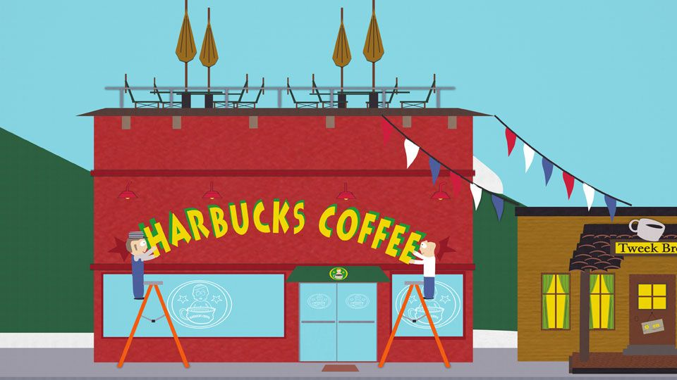 harbucks-coffee.jpg