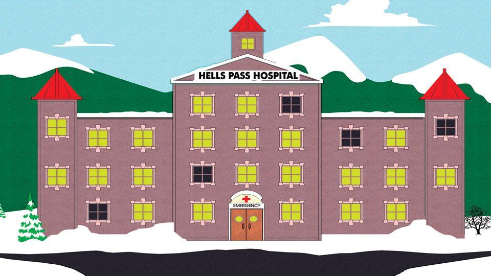 hells-pass-hospital.jpg