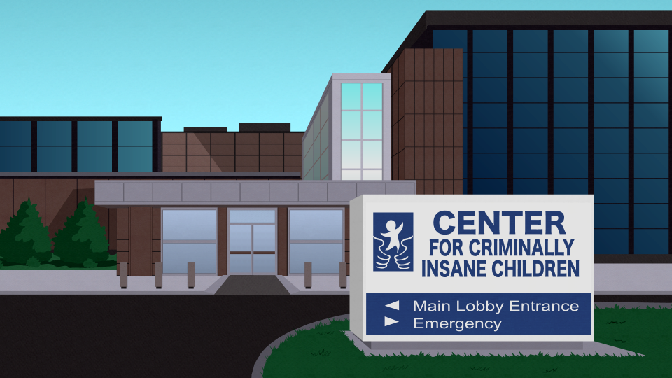 hospitals-and-clinics-center-for-criminally-insane-children.png