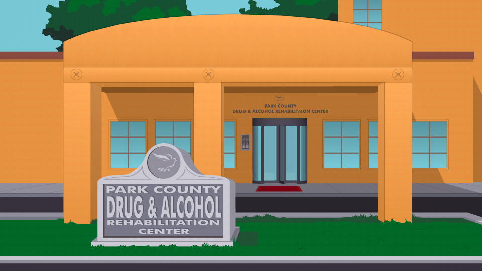 hospitals-and-clinics-park-county-drug-and-alcohol-rehab-center.png