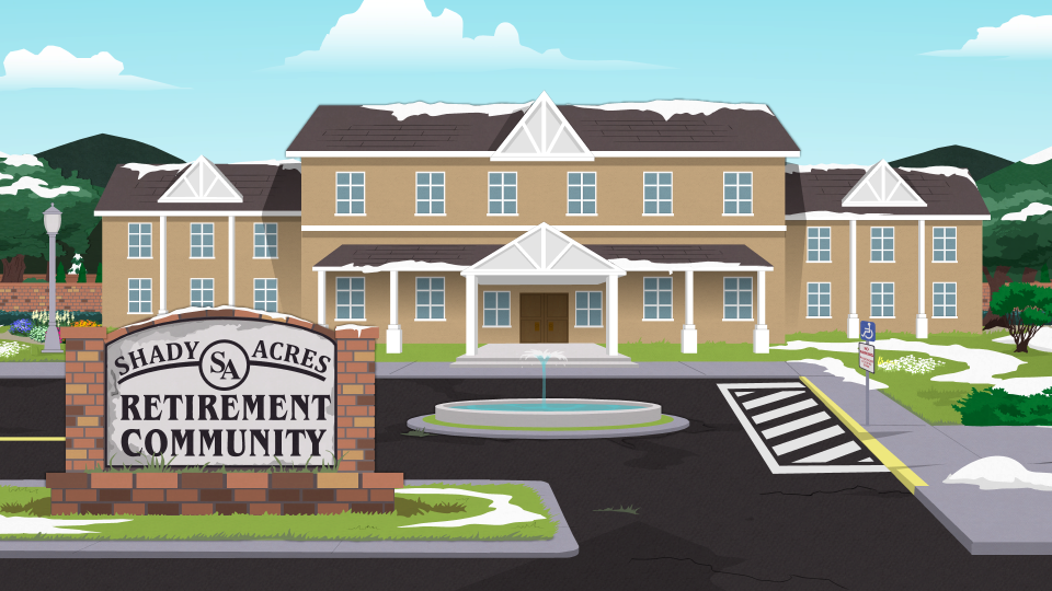hospitals-and-clinics-shady-acres-retirement-community.png
