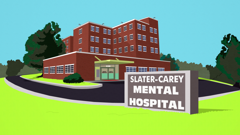 hospitals-and-clinics-slater-carey-mental-hospital.png