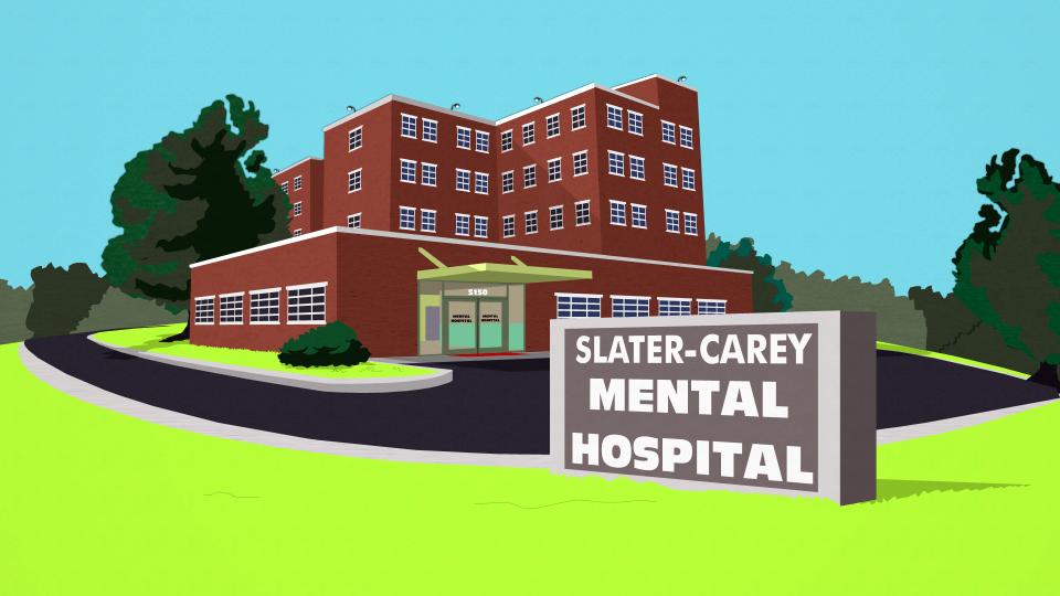 hospitals-and-clinics-slater-carey-mental-hospital.png