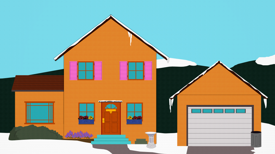 houses-harrison-house.png