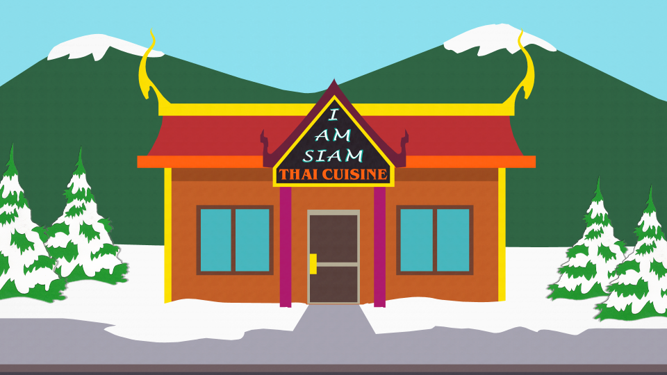 i-am-siam-thai-cuisine.png