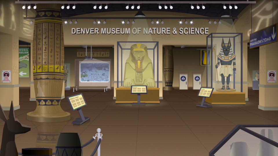 incidental-locations-tourist-attractions-denver-museum-of-nature-n-science.png