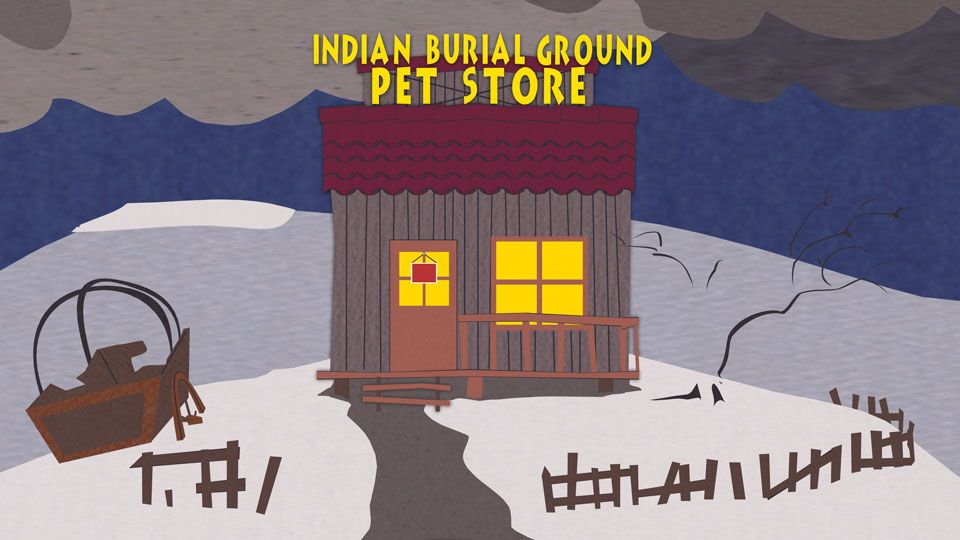 indian-burial-ground-pet-store.jpg