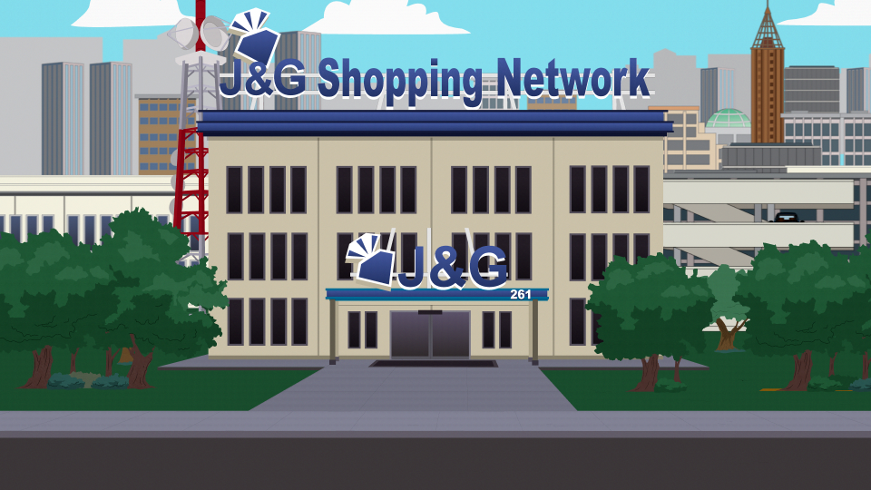 j-n-g-shopping-network.png