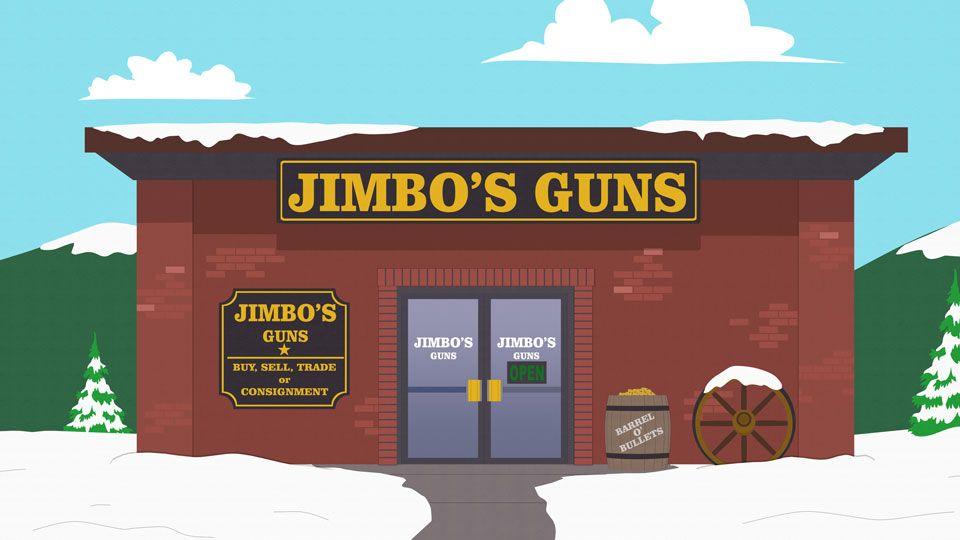 jimbos-guns.jpg