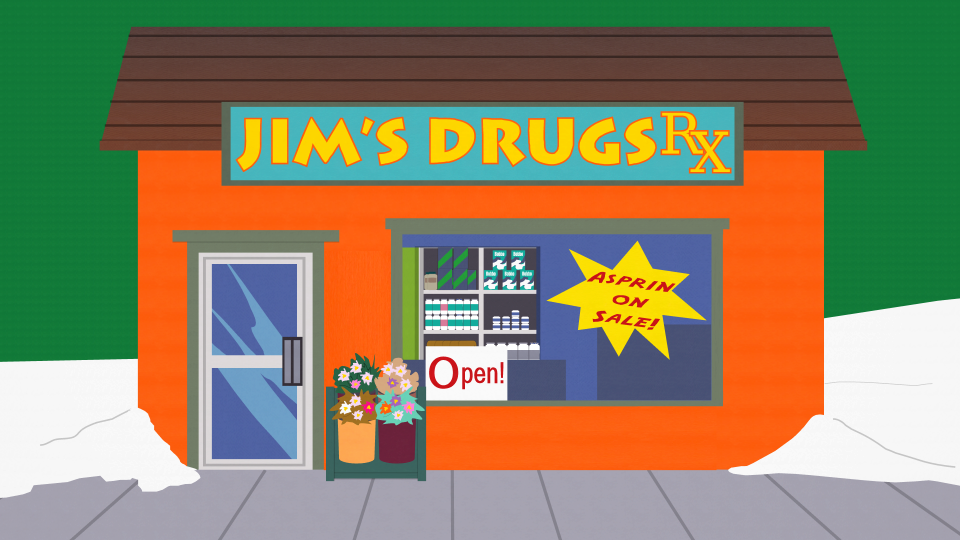 jims-drug-rx.png