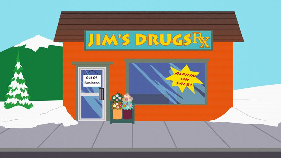 jims-drugs.jpg
