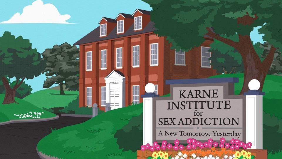 karne-institute-for-sex-addiction.jpg