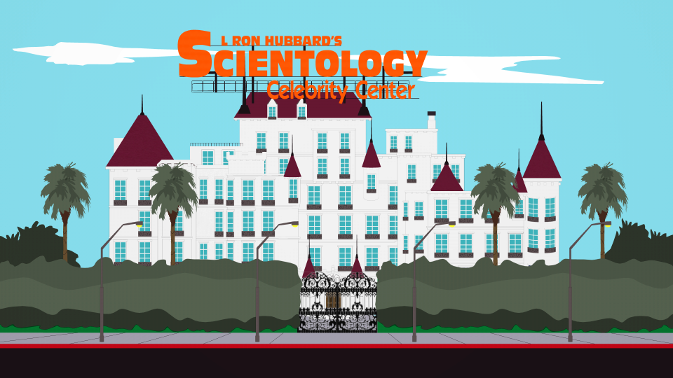 l-ron-hubbard-scientology-celebrity-center.png