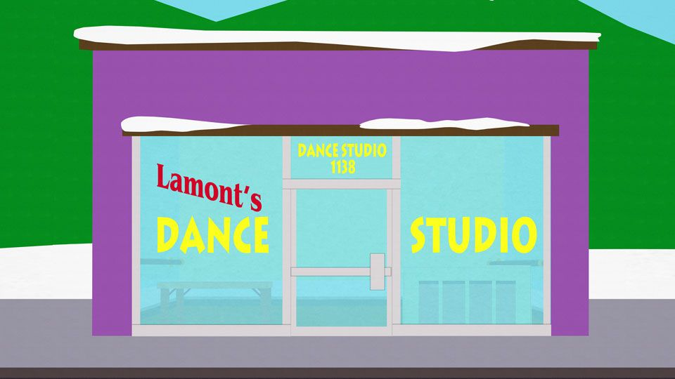 lamonts-dance-studio.jpg