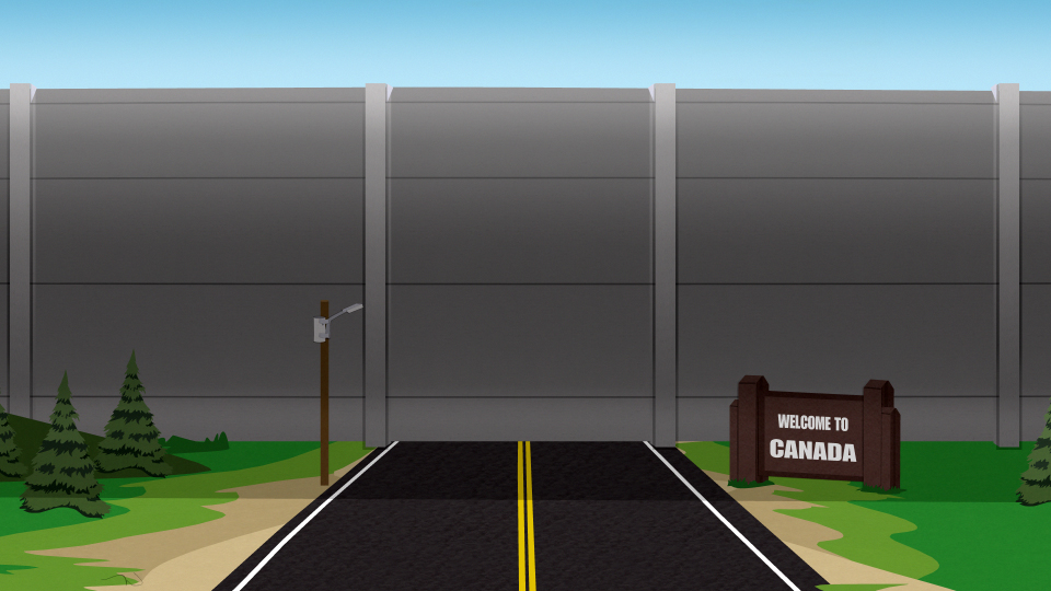 landmarks-canadian-wall.png