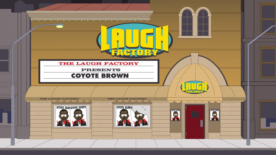 laugh-factory.png
