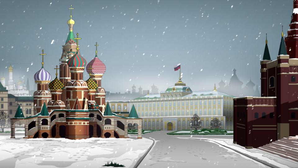 locations-moscow-kremlin.png