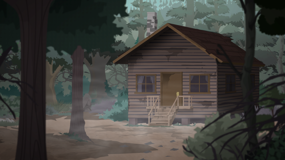 locations-other-jimbos-cabin.png