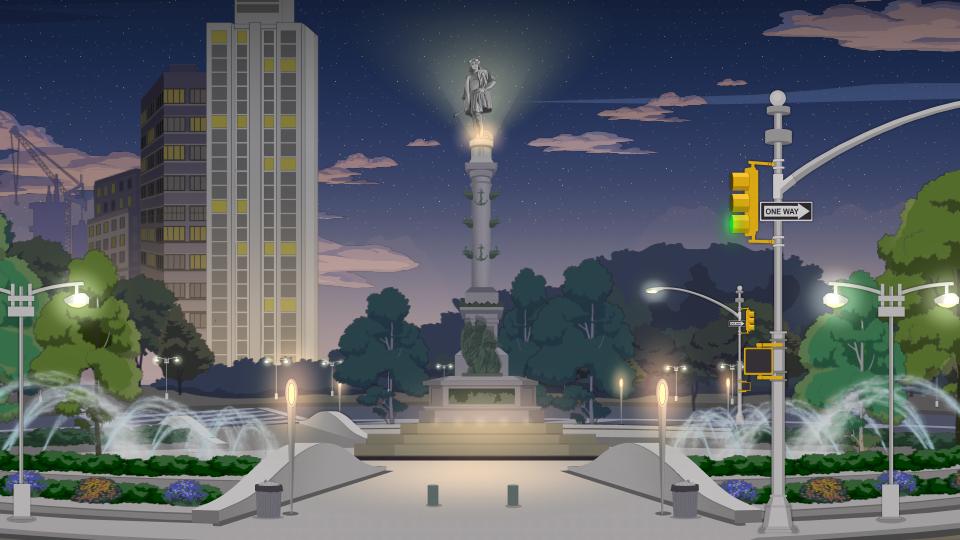locations-parks-landmark-columbus-circle-new-york.png