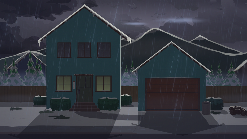 locations-south-park-residential-the-whites-house.png