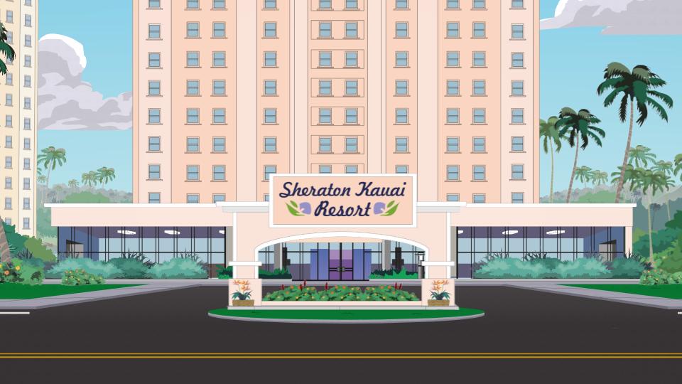 lodging-sheraton-kauai-resort.png