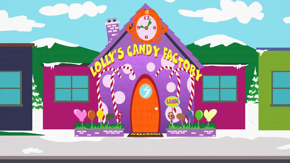 lollys-candy-factory.jpg