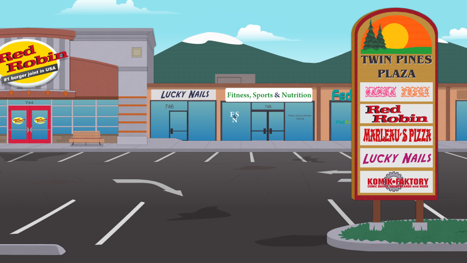 mall-shops-twin-pines-plaza.png