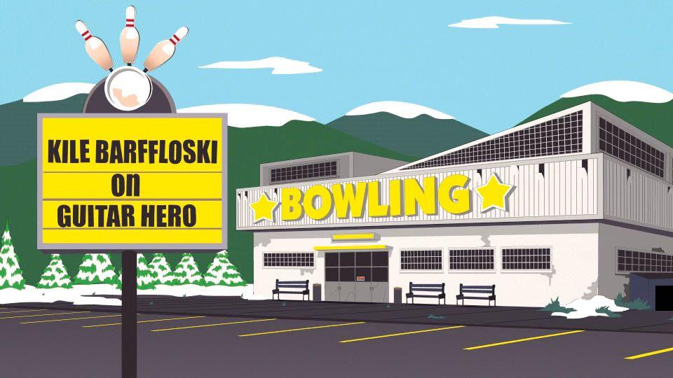 micks-bowling.jpg