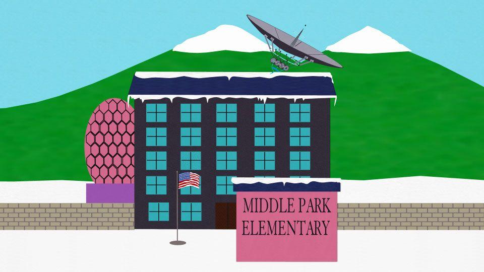 middle-park.jpg