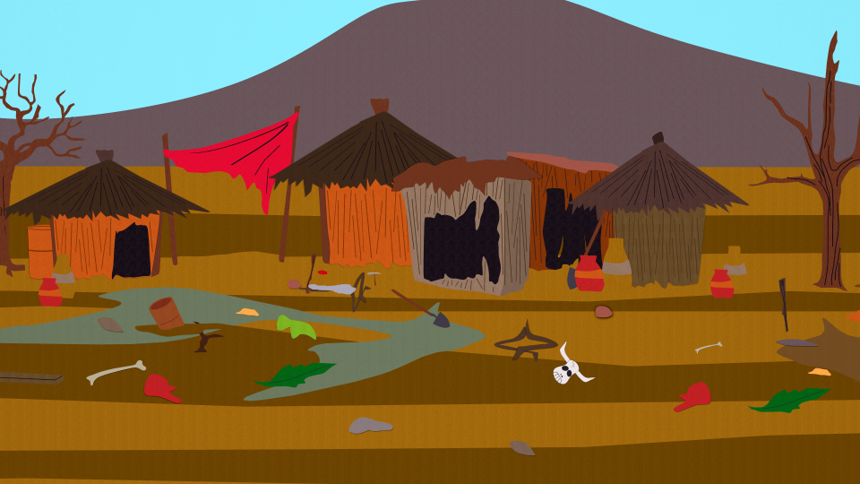 miscellaneous-african-village.png