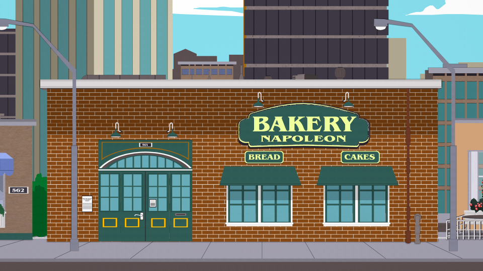 miscellaneous-bakery-napoleon.png