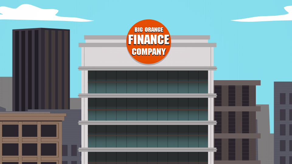 miscellaneous-big-orange-finace-company.png