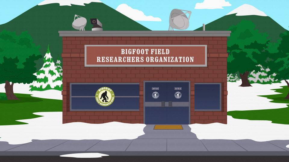miscellaneous-bigfoot-field-reseachers-organization.png