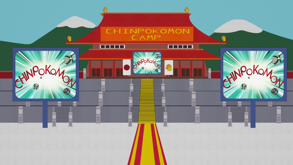 miscellaneous-chinpokomon-camp.png