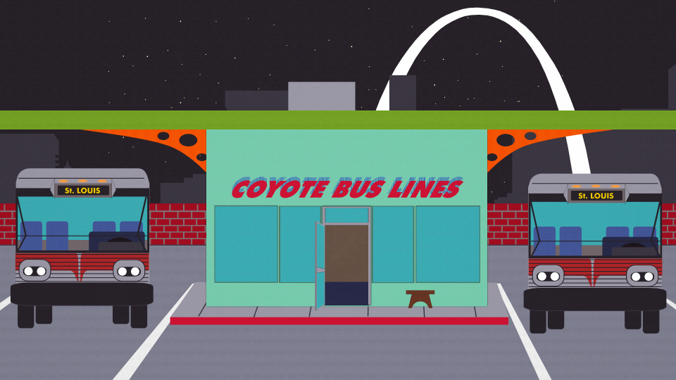 miscellaneous-coyote-bus-lines.png