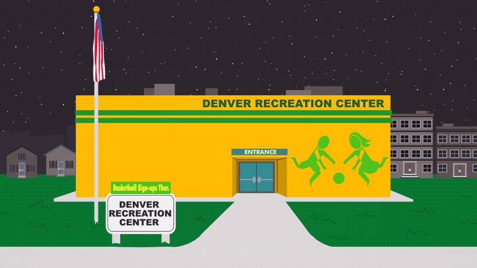 miscellaneous-denver-recreation-center.png