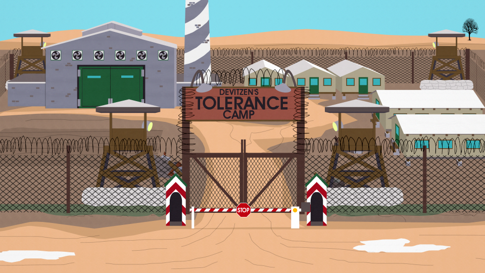 miscellaneous-devitzens-tolerance-camp.png