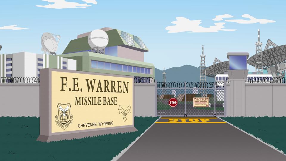 miscellaneous-f-e-warren-missle-base.png