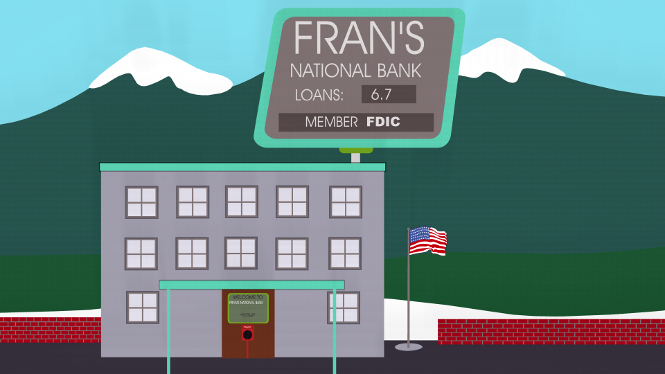 miscellaneous-frans-national-bank.png