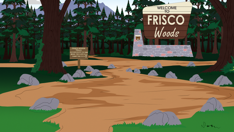 miscellaneous-frisco-woods.png
