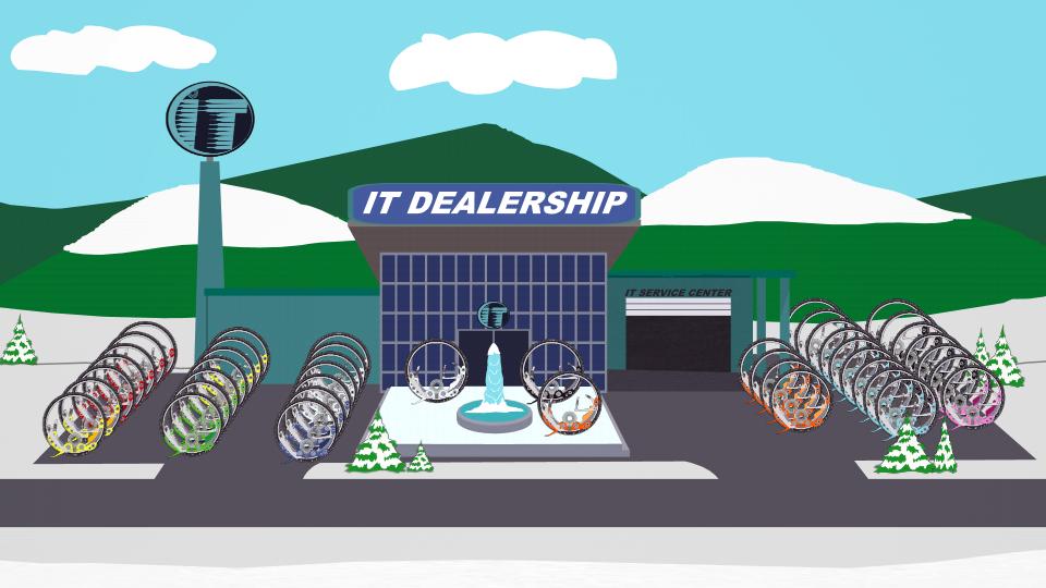 miscellaneous-it-dealership.png