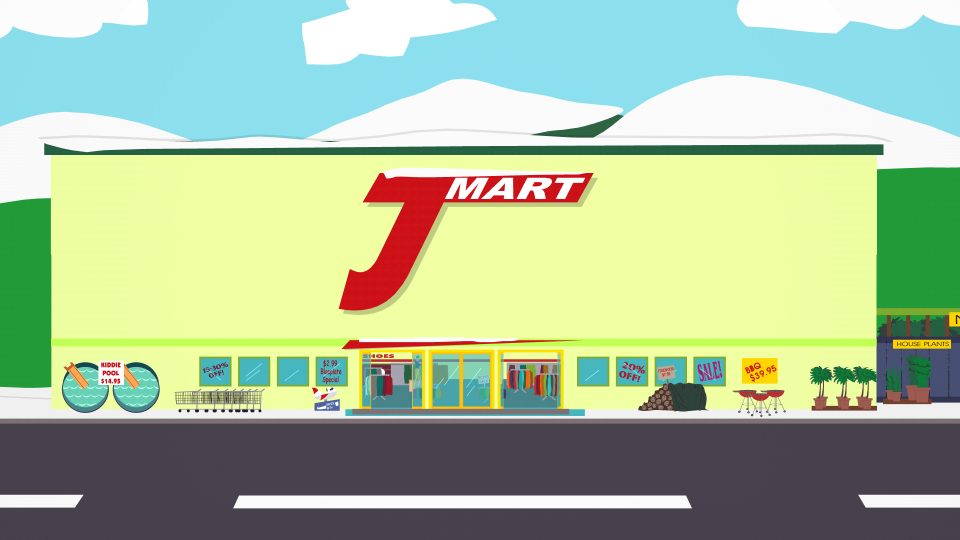 miscellaneous-jmart.png