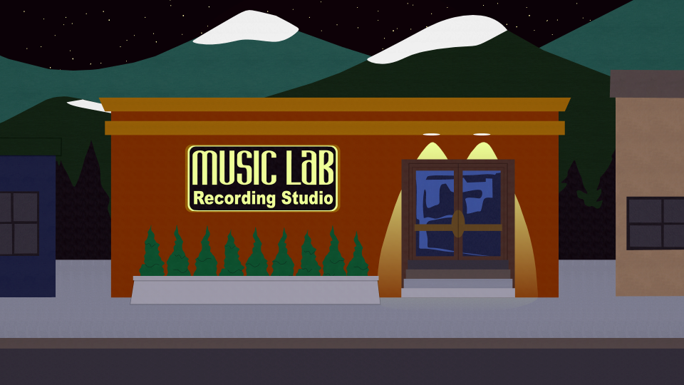 miscellaneous-music-lab-recording-studio.png