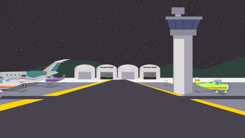 miscellaneous-park-county-airfield.png