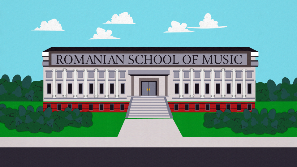 miscellaneous-romanian-school-of-music.png