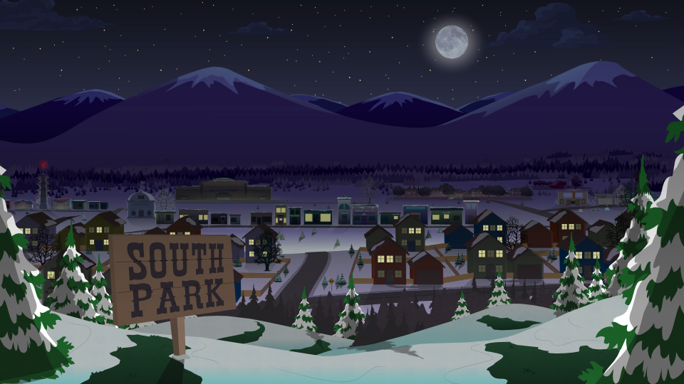 miscellaneous-south-park-darkness-night.png