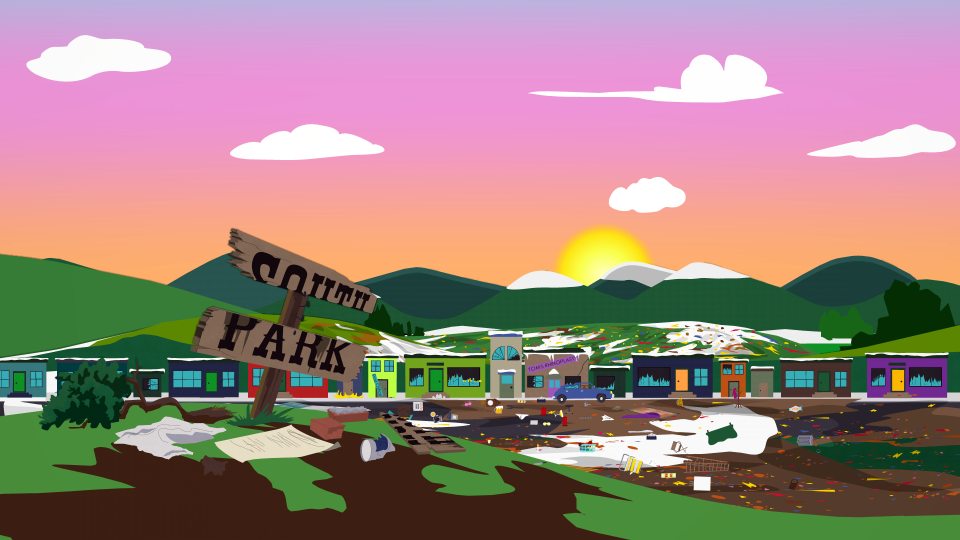 miscellaneous-south-park-destroyed.png