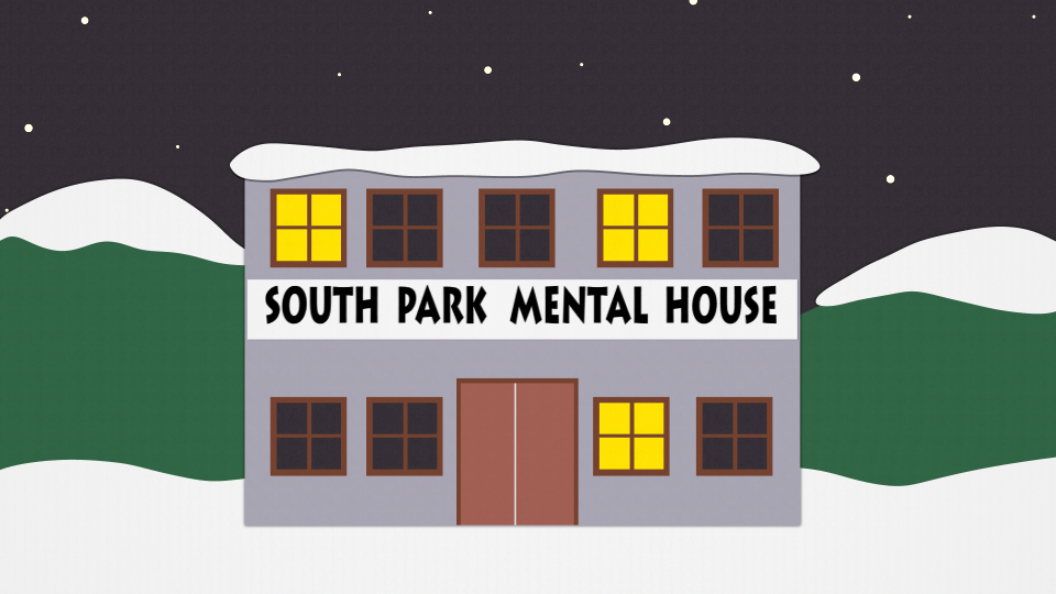 miscellaneous-south-park-mental-hospital.png