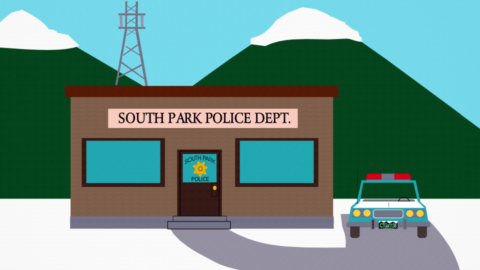 miscellaneous-south-park-police-station.png